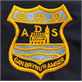 Alderman Davies Church of Wales Primary School Uniform
