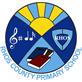 Rhos Primary School Uniform