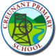 Creunant Primary School