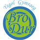 Ysgol Gymraeg Bro Dur Uniform