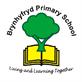 Brynhyfryd Primary School Uniform