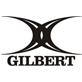 GILBERT RUGBY TEAMWEAR