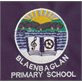 Blaenbaglan Primary School Uniform