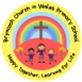 Bryncoch Church in Wales Primary School