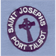 St Joseph's Junior School (Port Talbot) Uniform