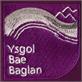 Ysgol Bae Baglan