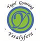 Ysgol Gymraeg Ystalyfera Uniform