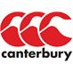 CANTERBURY RUGBY TEAMWEAR