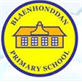 Blaenhonddan Primary School Uniform