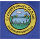 Crynallt Primary School Uniform