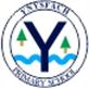 Ynysfach Primary School
