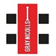 GRAY - NICOLLS CRICKET