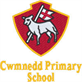 Cwm Nedd Primary School