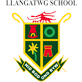 Llangatwg School Uniform