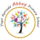 Abbey Primary School (Neath) Uniform