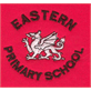 Eastern Primary School Uniform