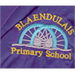 Blaendulais Primary School Uniform
