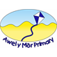 Awel-y-Môr Primary School Uniform
