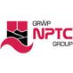 NPTC Sports Kit