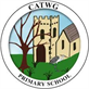 Catwg Primary School