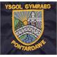 Ysgol Gynradd Gymraeg Pontardawe Uniform
