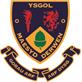 Ysgol Maesdderwen Uniform