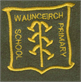 Waunceirch Primary School Uniform