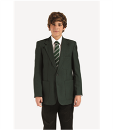 BLUEMAX ZIGGYS BOYS BLAZER (Kids)