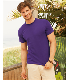 Fruit Of The Loom Men's Original T-Shirt