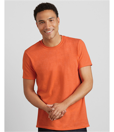 Gildan Mens Softstyle S/Sleeve T-Shirt