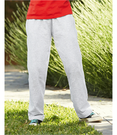 Fruit of the Loom Kids Lightweight Jog Pant