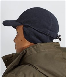 Beechfield Suprafleece® Everest Cap