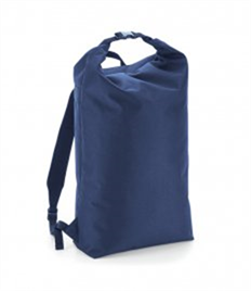 BagBase Icon Roll-Top Backpack
