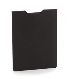 BagBase Essential iPad®/Tablet Slip