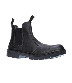 Dickies Super Safety Dealer Boot S1-P