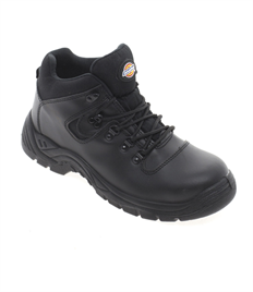 Dickies Fury Super Safety Hiker Boot