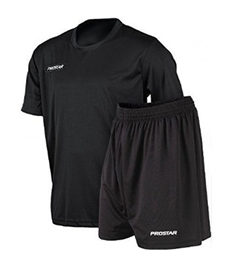Prostar Fasano T-Shirt/Shorts Set