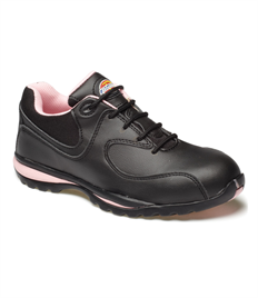 Dickies Ohio Ladies Safety Trainer