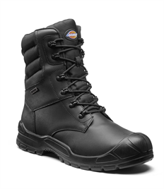 Dickies Trenton Pro Safety Boot
