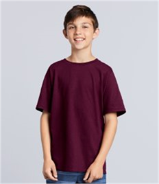 "Gildan Kids Heavy Cottonâ""¢ T-Shirt"