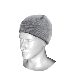 Dickies Thinsulate Watch Cap