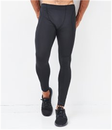 AWDis Just Cool Sports Leggings