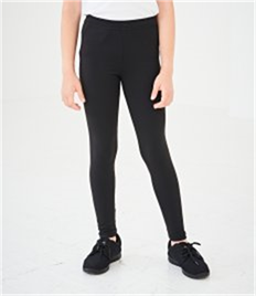AWDis Cool Kids Athletic Pants