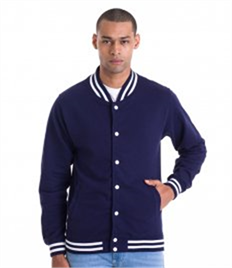 AWDis College Jacket