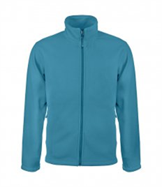 Kariban Falco Micro Fleece Jacket