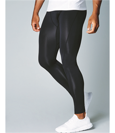 Gamegear Baselayer Leggings