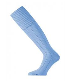 Prostar Mercury Plain Sock