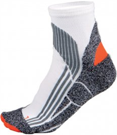 KARIBAN TECHNICAL SPORT SOCKS