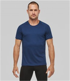 KARIBAN SPORTS T SHIRT