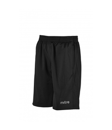 Mitre Polarize Training Shorts